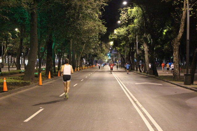 TuneUp Banorte Chapultepec 2014 - 6 - ©jorgechincoya.com