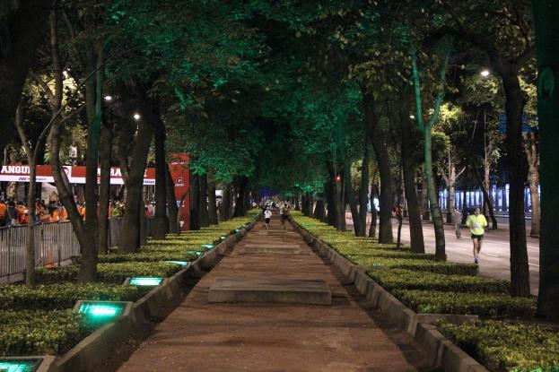 TuneUp Banorte Chapultepec 2014 - © jorgechincoya.com