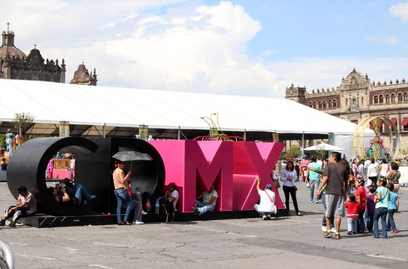 Verano CDMX 2014_03