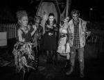 381-Six3-Halloween 2015-0011