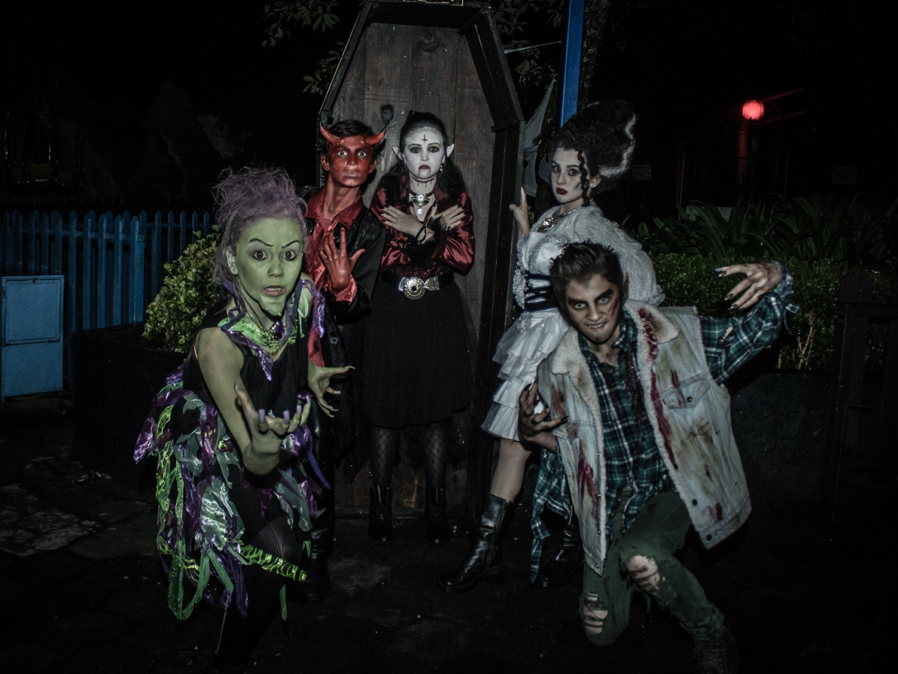 381-Six5-Halloween 2015-0012