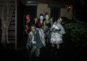 381-Six8-Halloween 2015-0013