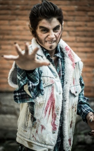 Aidan 2 Halloween15-0065
