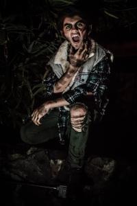 Aidan Six 2 Halloween 2015-0045