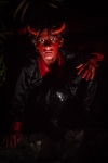 Ema Six 1 Halloween15-0056