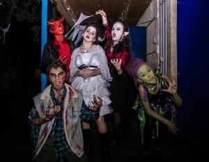 Halloween2015-0023