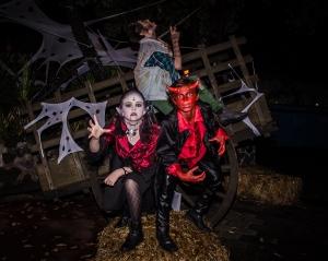 Halloween2015-0027-2