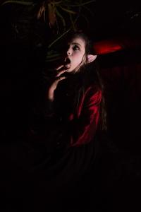 Halloween2015-0047
