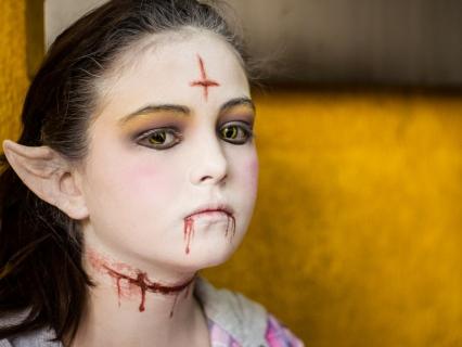 Halloween2015-0298