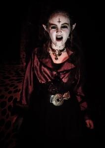 Pao Six 2 Halloween 2015-0041
