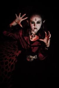 Pao Six 5 Halloween 2015-0040