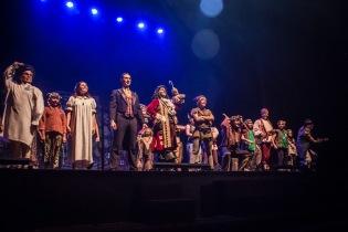 Peter Pan - Marzo 2016 - México - j_chincoya